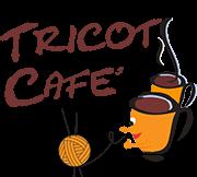 Tricot Cafè Blog