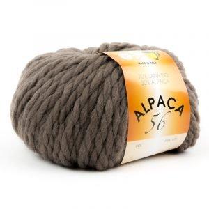 Alpaca 56 4