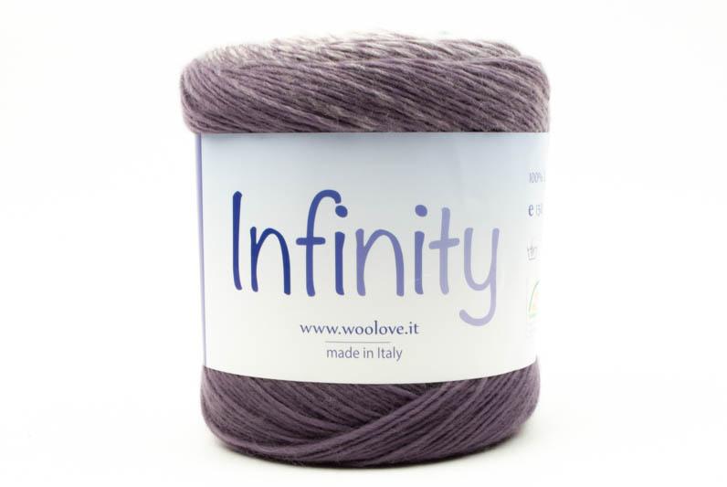 Infinity 24