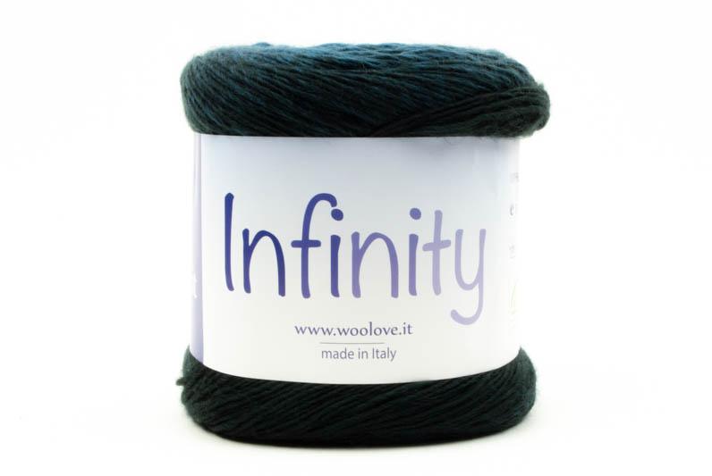 Infinity 28