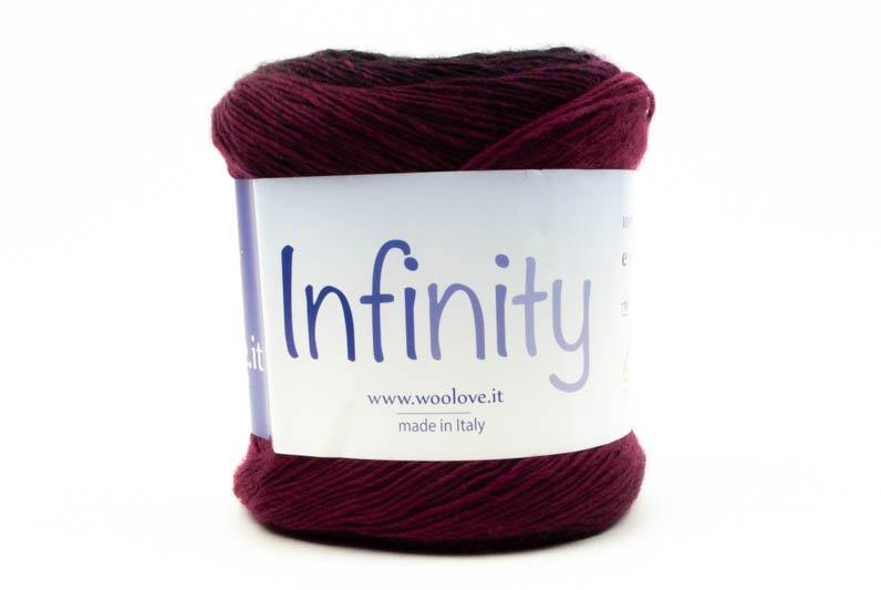 Infinity 29
