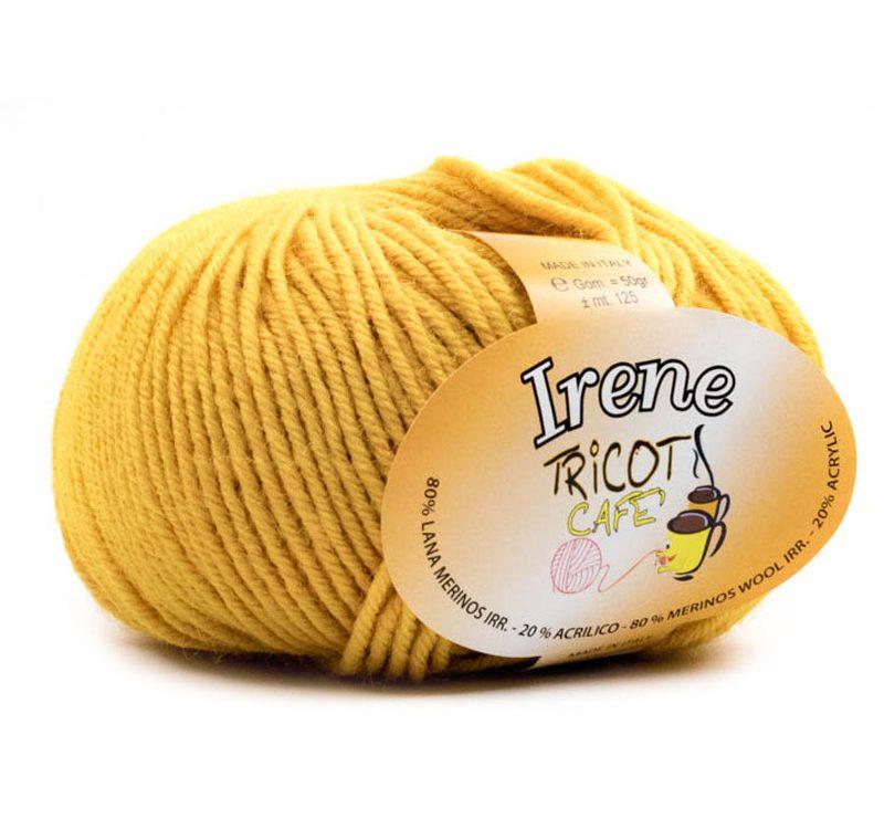 Irene 1296