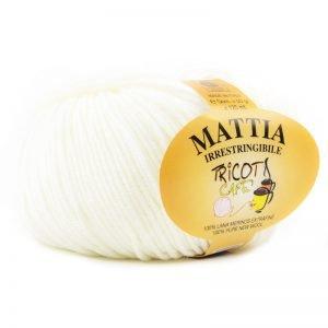Mattia 1