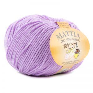 Mattia 11