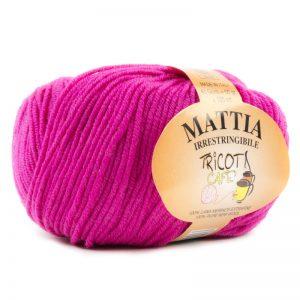 Mattia 12