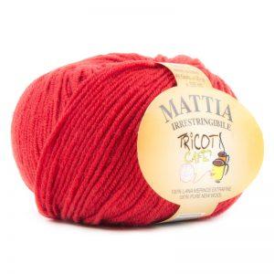 Mattia 15
