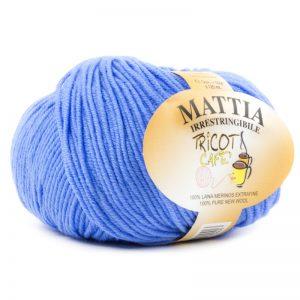 Mattia 24