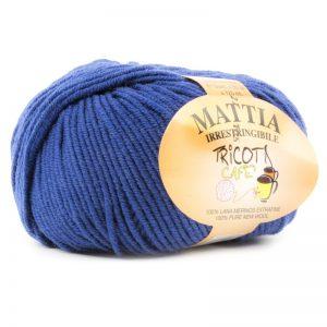 Mattia 27