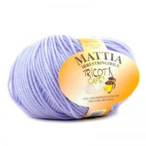 Mattia 28
