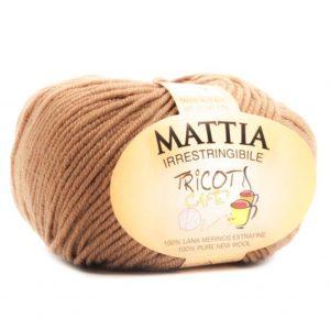 Mattia 4