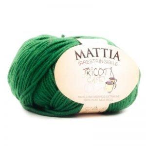 Mattia 699