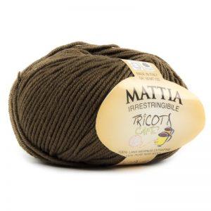 Mattia 7126