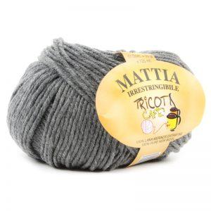 Mattia 8