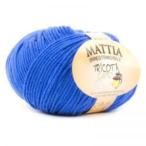 Mattia 8964