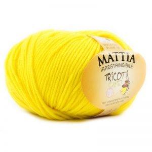 Mattia 9622