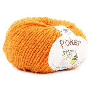 Poker 18
