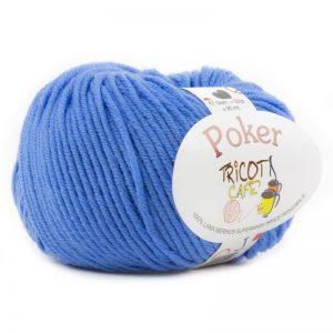 Poker 24